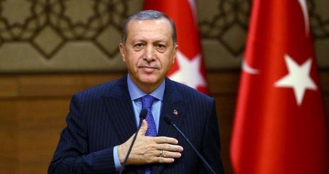 Erdoğan STK temsilcilerini ve kanaat önderlerini ağırlıyacak