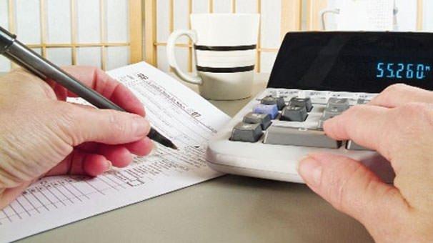Esnafa dev kredi müjdesi!