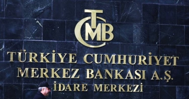 Merkez Bankası'ndan 'Takas'a onay çıktı
