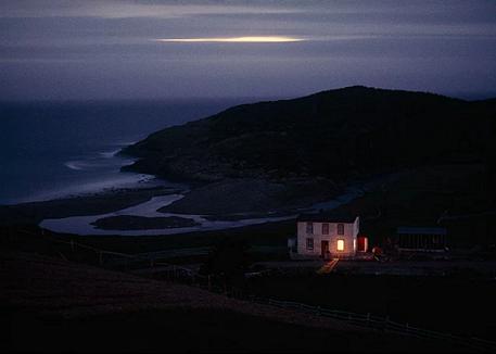 National Geographic fotoğrafçılarının objektifinden muhteşem kareler