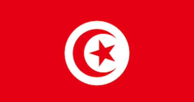 Tunus'taki olağanüstü hal