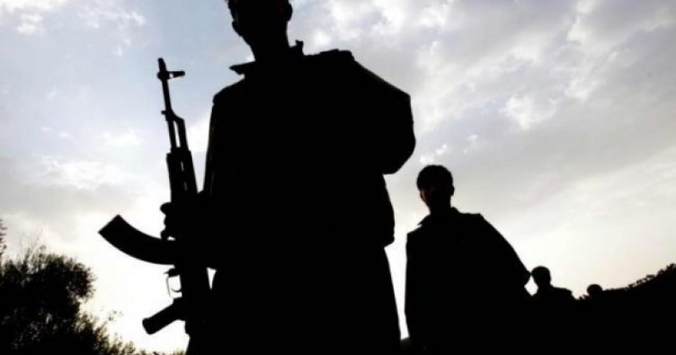 Terör örgütü PYD/PKK, Suriye'nin kuzeyinde gazeteci kaçırdı