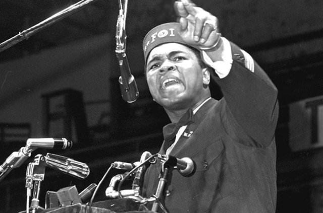 Muhammed Ali'nin unutulmaz sözleri.