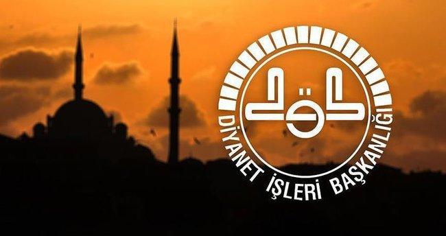 İslam dünyasının problemleri ve '15 Temmuz' tartışılacak