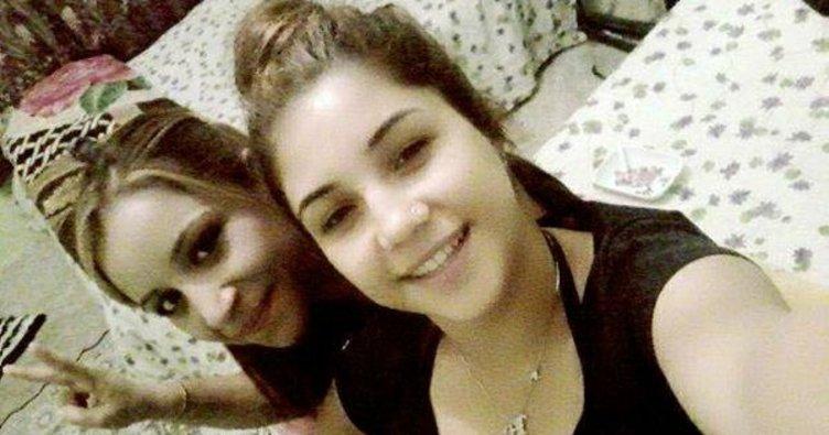 Çifte töre cinayetine ikişer ağır müebbet