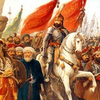 İstanbul'un Fehti nasıl gerçekleşmiştir