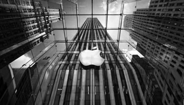 Apple'ın saklı kalmış tasarımları
