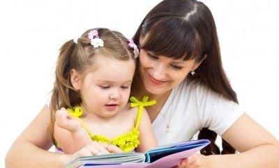 Çocuklara mahremiyet eğitimi nasıl verilmelidir?