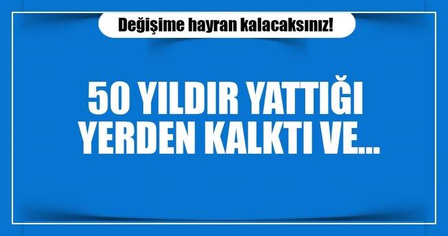 HURDA OTOMOBİLİN SON HALİNE İNANAMAYACAKSINIZ!