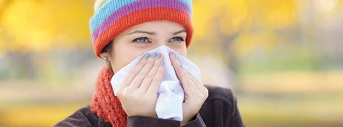 Bunları yapmak gripten koruyor