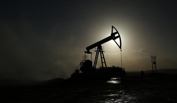 DEAŞ petrolden ne kazanıyor?