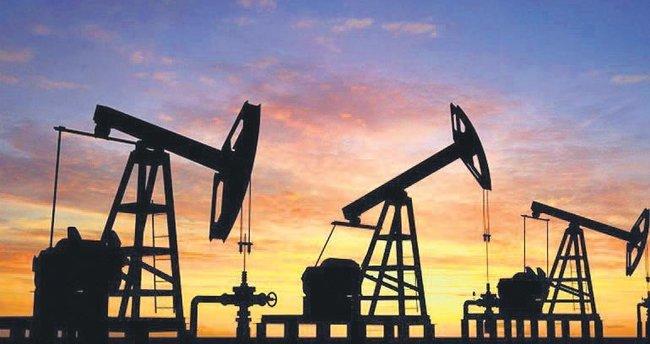 OPEC limiti koydu petrol fiyatı fırladı
