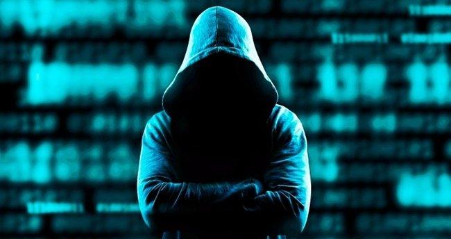 Türk hackerler Mossad'ın internet sitesini çökertti!