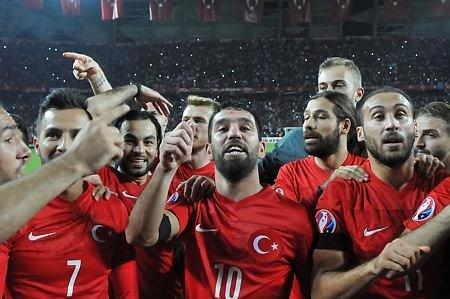 Türkiye'nin tarihi zaferi onları hayal kırıklığına uğrattı!