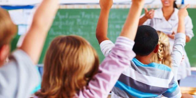 18 milyon öğrencinin yarıyıl tatil heyecanı bugün başlıyor