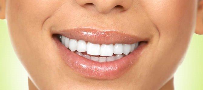 İşte dişler için en zararlı 10 yiyecek!