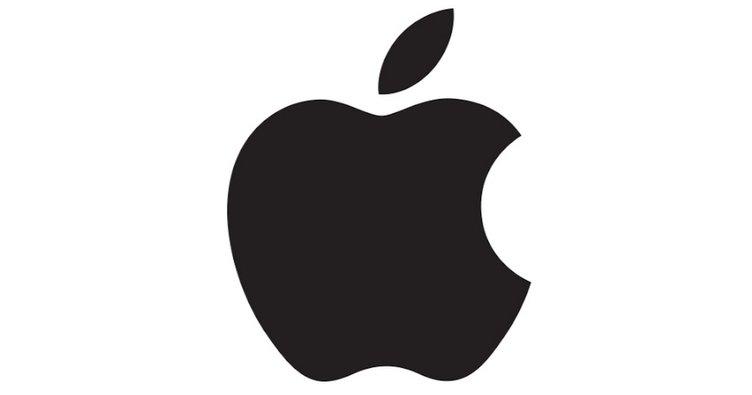 Apple yazılım ve ürünleri güncelledi eve akıllı ses sistemi getirmeyi denedi