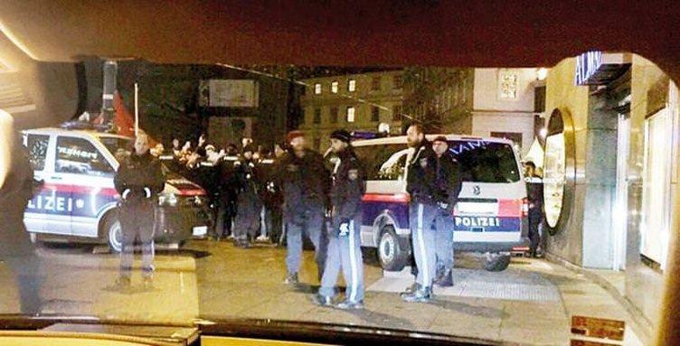 Fahriye Evcen ve Burak Özçivit'e büyük şok!