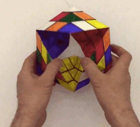 10 hobi ve zeka üzerindeki olumlu etkileri