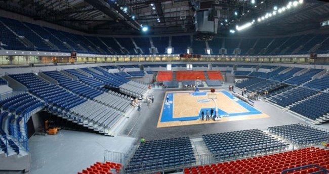 Dörtlü Final, 2018'de Belgrad'da düzenlenecek