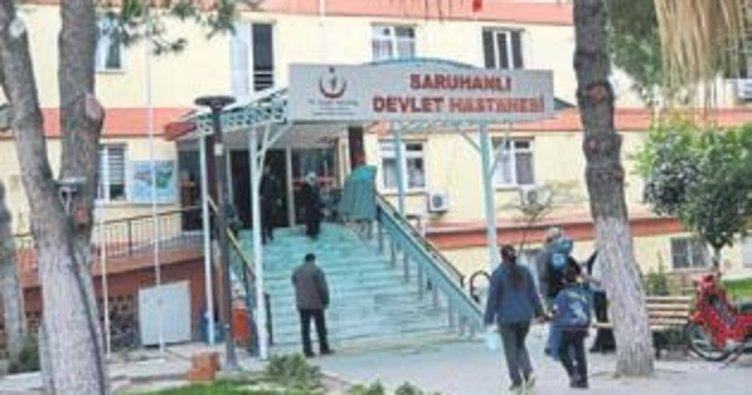 43 öğrencinin zehirlendi iddiası