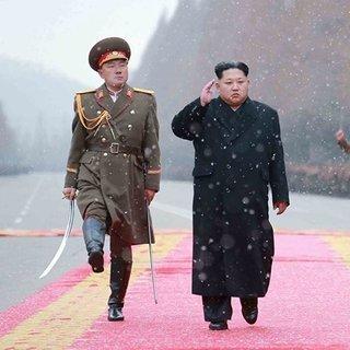 ABD`den Kuzey Kore`ye yeni yaptırımlar