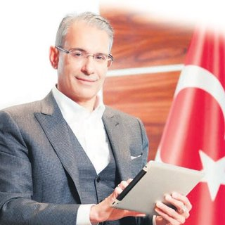 Türk Telekom'dan 890 milyonluk rekor kâr