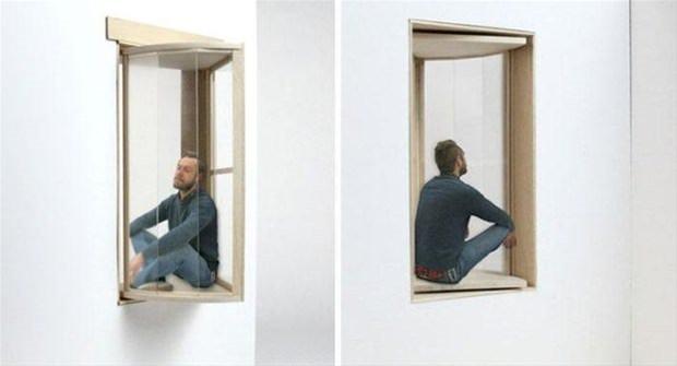 Yaratıcılığın böylesi
