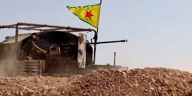 Kimdir bu PYD/YPG ?