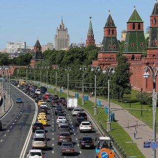 Rusya'da önemli gelişme Artık yasak