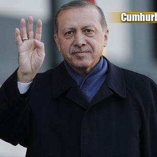 Kenan Evren Kışlası Marmara Üniversitesi'ne devredildi