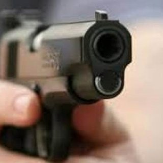 Zonguldak'ta düğünde silahlı kavga: 4 yaralı