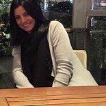 İntihar eden hostesinin cenazesi Türkiye'ye getirildi