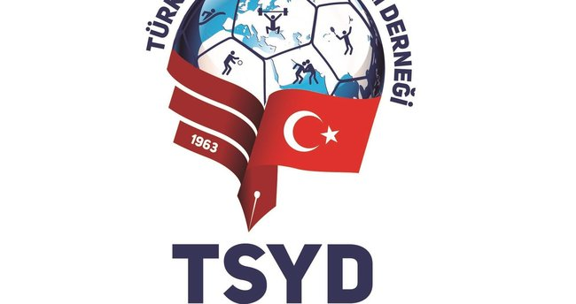 TSYD'ye güçlü vizyon