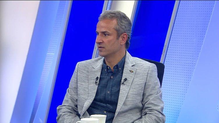 İsmail Kartal: Fenerbahçe'nin en zor maçı...