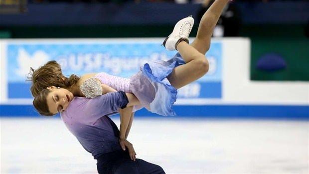 İlginç spor fotoğrafları