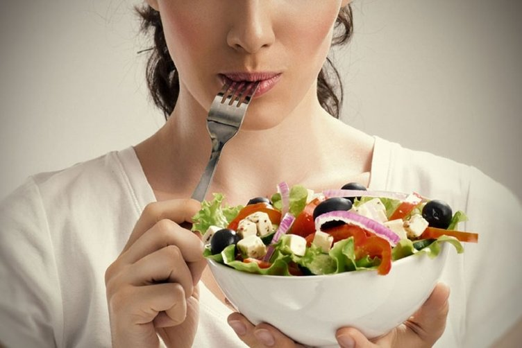 Doğru sandığımız diyet efsaneleri