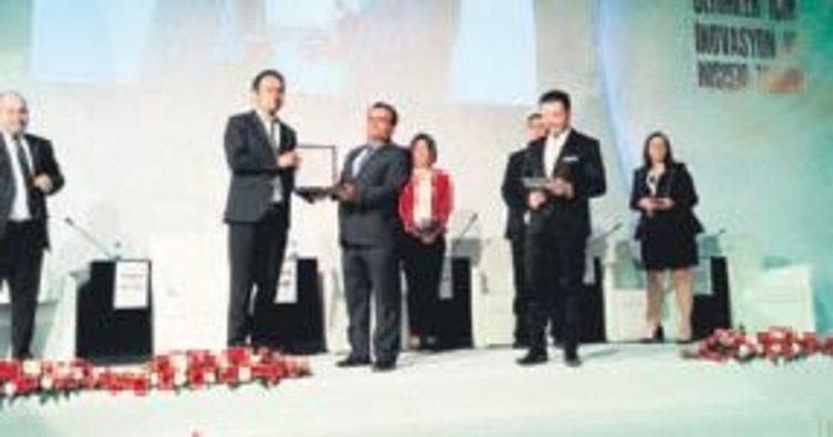 Konya, Uluslararası Akıllı Şehirler Konferansı'nda örnek olarak anlatıldı