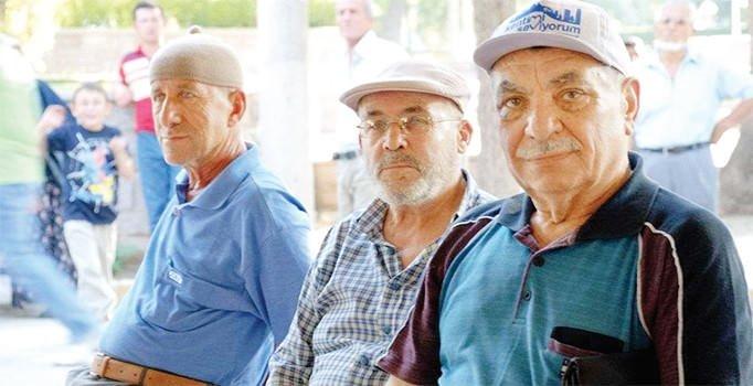 SSK emeklilerine büyük müjde!
