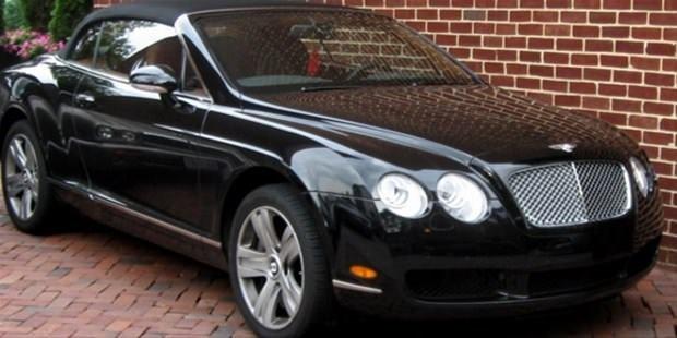 Son 10 yılda hangi otomobil ne kadar sattı?