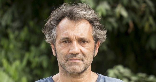 Brezilyalı oyuncu Domingos Montagner boğularak can verdi