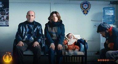 53.Uluslararası Antalya Film Festivalinde yarışacak birbirinden iddialı 12 ulusal film
