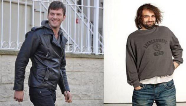 Bu ünlüler aslında aynı yaşta