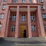 Cumhuriyet Başsavcılığı FETÖ kararının onanmasını istedi