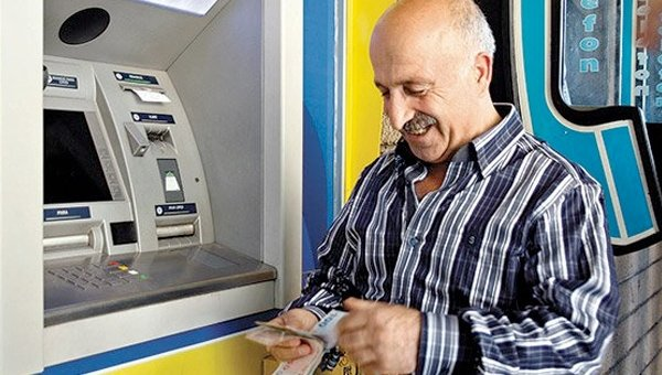 İşte emekli maaşınızı artırmanın yolu!