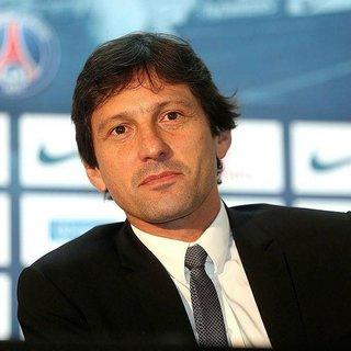 Antalyaspor Leonardo ile anlaştı