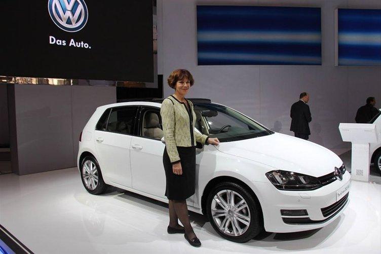 Mazda6 ve Grand Cherokee'ye ödül