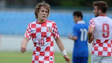 EURO 2016'nın 10 genç yıldız adayı