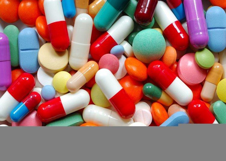 İşte en doğal 10 antibiyotik
