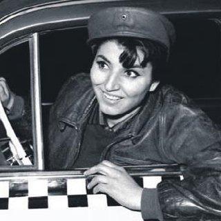 'Şoför Nebahat' hayatını kaybetti